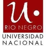 Universidad Nacional de Rio Negro