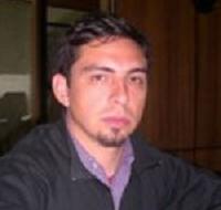Mg. Javier Soto Cárdenas