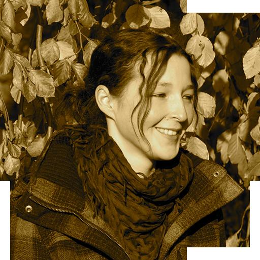 Johanna Sittel