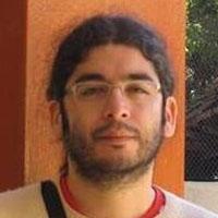 Lic. Jorge Andrés Maldonado Vigoroux