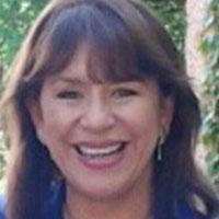 Prof. Dr. Laura Pollastri