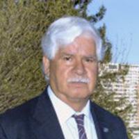 Prof. Dr. Jorge Rojas Hernández