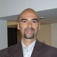Prof. Dr. Fernando Groisman †