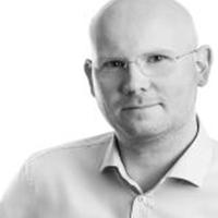 Dr. Karsten Gäbler