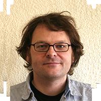 Dr. Tilo Felgenhauer
