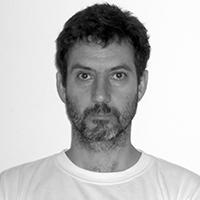 Prof. Dr. Hernán Cuevas Valenzuela