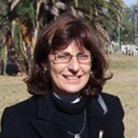 Prof. Dr. Perla Zusman