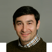 David Foitzick