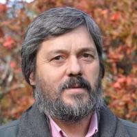 Prof. Dr. Sergio Mansilla Torres