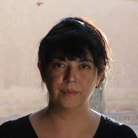 Prof. Dr. Luciana Mellado