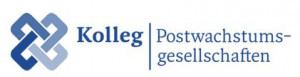 Logo-Kolleg-Postwchstum