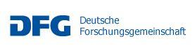 logo-DFG